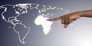 Comment le numérique dope le développement de l'Afrique