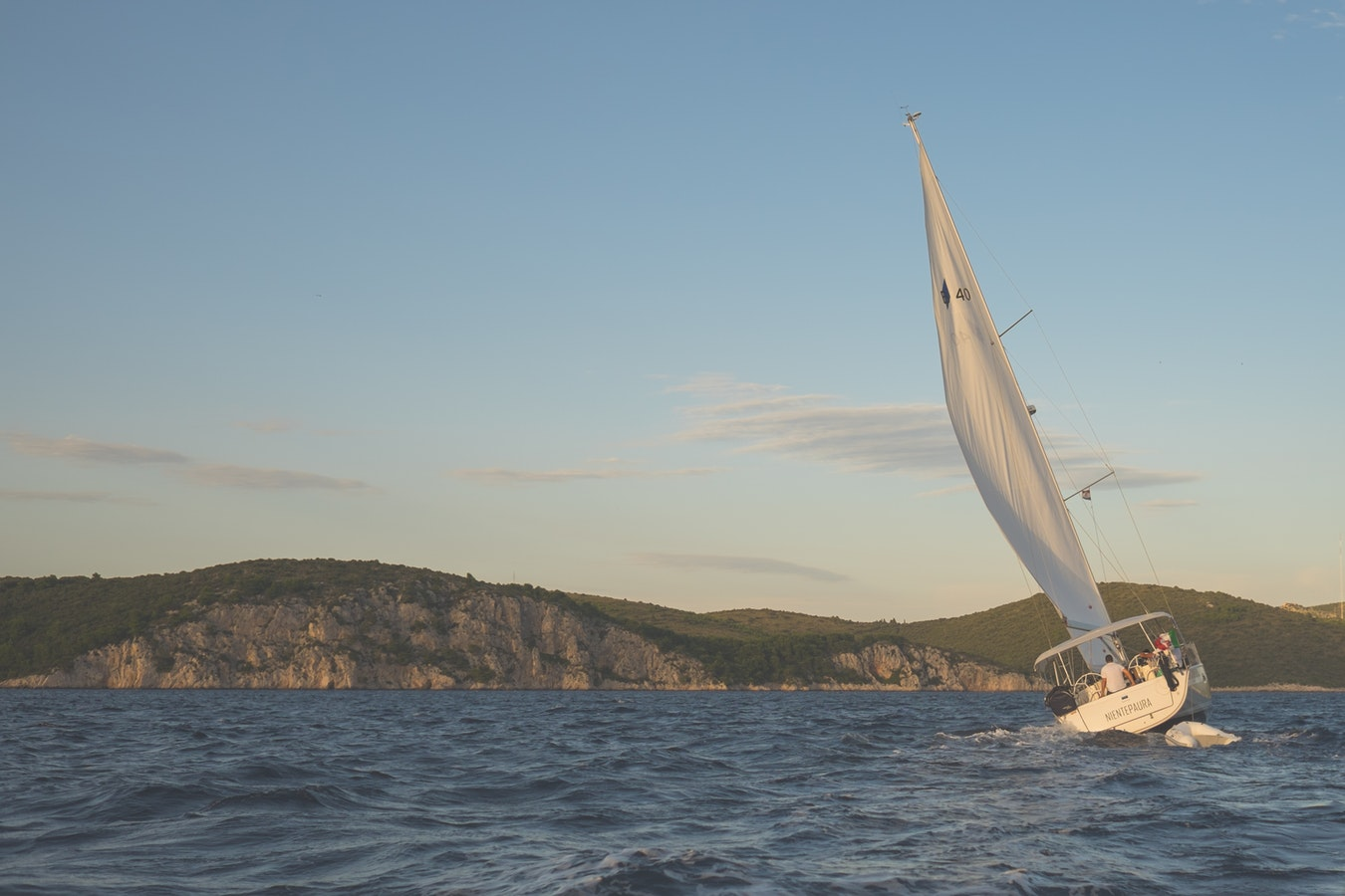 Boats-LINAGORA-Press-Release